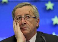 Выход Греции из еврозоны не рассматривается Еврогруппой