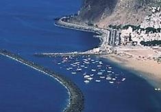 Канарские острова привлекательны для бизнес-туристов