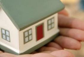 Новые правила ипотечного кредитования в ЕС