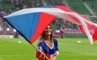 Евро 2012: болельщиков не занимать!