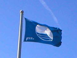 Испания бьет рекорды по «голубым флагам»