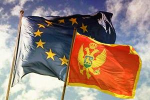 Черногория становится на шаг ближе к ЕС