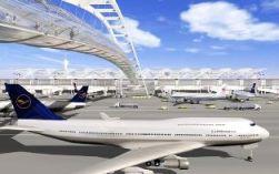 Европейская акция в защиту права авиапассажиров