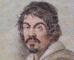 В Италии нашли неизвестные работы Караваджо