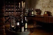 Новая экскурсия по вину и шампанскому в Каталонии