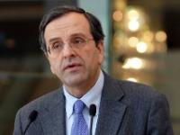 Правительство Греции сможет приступить к работе