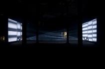 Tate Modern «уходит» в подземелье