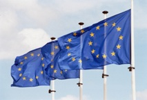 Совет ЕС одобрил проект бюджета ЕС на 2013 год
