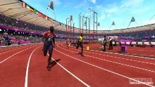 London 2012: The Official Video Game стала самой популярной игрой