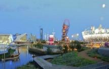 Олимпийский парк Лондона получит новый статус