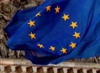 Европейцы высказывают мнение о будущем Европы