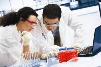 800 млн евро — ученым