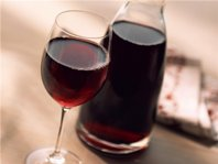 Винобус познакомит с виноделием Испании