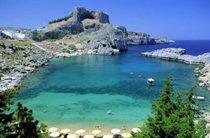 На греческих островах снова нужна шенгенская виза