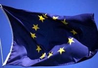 Соединяя Европу