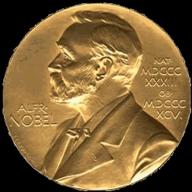 Названы лауреаты Нобелевской премии по физике за 2012 год