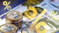 В октябре инфляция в Европе снизилась