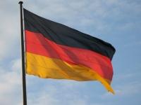 Вскоре Германия откроет в России новые визовые центры