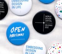 Хельсинки передал титул «Мировой столицы дизайна» Кейптауну