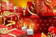 Европейцы экономят на подарках к Рождеству