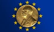 Евросоюз поделится Нобелевской премией мира с детьми
