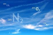 Европейцы выступают за улучшение качества воздуха