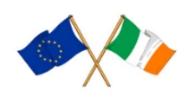 Председательство в Совете ЕС перешло к Ирландии