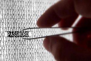 Киберпреступникам объявлена война