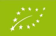 Производство органической продукции: Евросоюз просит «помощь зала»