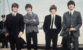 Перeзапись дебютного альбома The Beatles: успеть за 12 часов.