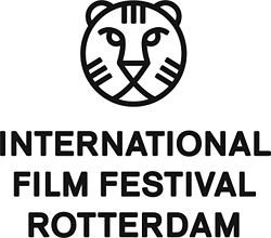Открытие 42-го кинофестиваля в Роттердаме