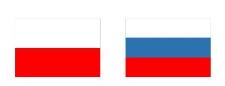 Проект приграничного сотрудничества поможет избавиться от социальной изоляции людей, проживающих на границе между Россией и Польшей