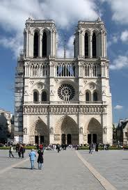 Собор Парижской Богоматери зазвучит по-новому