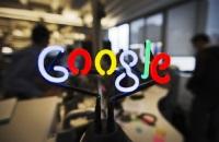 Самый крупный в Европе офис Google поразил нестандартным интерьером