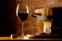 Туры по испанским винодельням набирают популярность