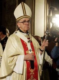 Католики выбрали нового Папу