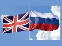 Лоукостер EasyJet начал летать по маршруту Лондон — Москва