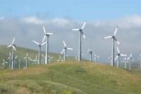 Экологические технологии на службе промышленности