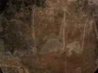 Новые технологии помогают английским археологам раскрывать тайны острова Пасхи