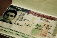 Франция поможет иностранным студентам преодолеть бюрократические преграды