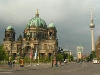 У Германии – самый позитивный имидж в мире