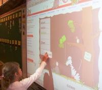 Финляндия делает ставку на современные технологии в школьном образовании
