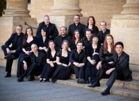 Австралийский хор завоевал победу на 67м международном музыкальном фестивале в Уэльсе