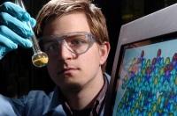 Открытие датских ученых сделает водородные топливные элементы более доступными