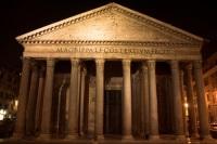 Жители Франции решат, кто будет похоронен рядом с Гюго и Вольтером
