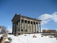 50 стран предоставят свободный доступ к историческим памятникам в рамках Дней европейского культурного наследия