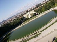 Достопримечательностями столицы Австрии можно будет любоваться с высоты птичьего полета