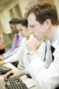 Датская программа предупредит о возможных заболеваниях и поможет их предотвратить