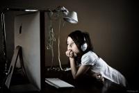 Франция сделает гигантский шаг в эру цифрового образования