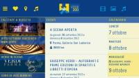 Европа празднует 200-летие Джузеппе Верди